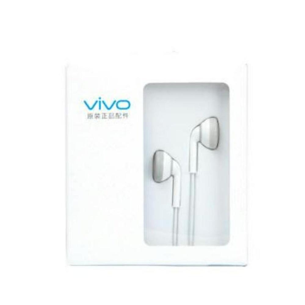 Pencarian Termurah Headset Earphone Vivo Original Belanja Terbaik Handsfree