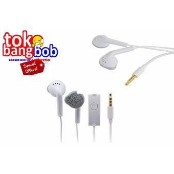 Soul Headset Sl150 Merah Daftar Harga Terbaru Source · Headset Samsung HS330 Oem Putih