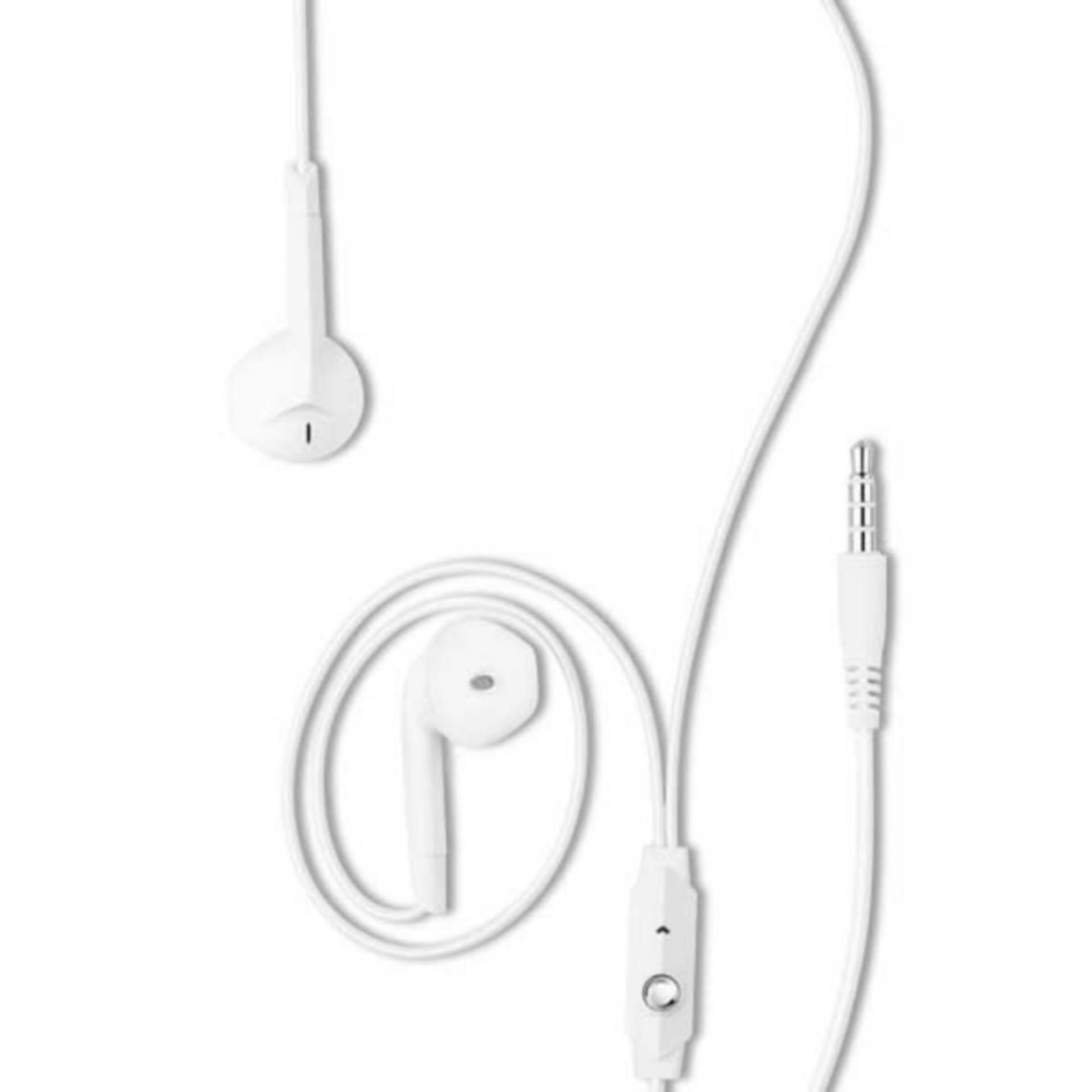 Hippo Hip Handsfree Stereo Bass Putih Cek Harga Terkini Dan Defunc Go Hybrid Corded Earphone Hf 012 Super