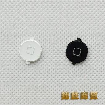 Gambar Home 4g 4g kunci tombol