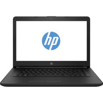 HP 14-BS001TU Notebook [14 InchCeleron N30604 GB500 GBIntel