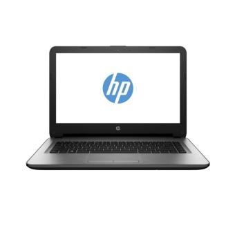 HP 14-BS003TU - N3060- 4GB - 14