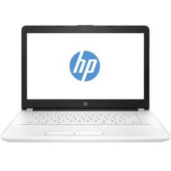 HP 14-BW002AU RESMI ( AMD E2-9000eRADEON