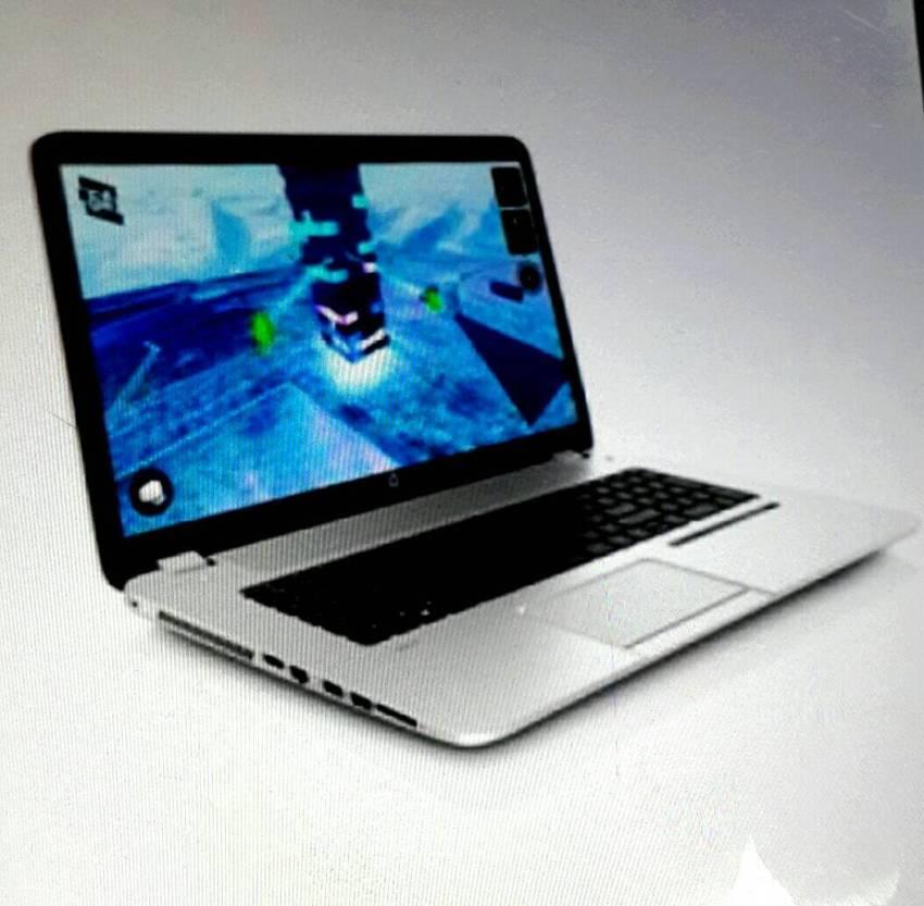 An029au Amd Quad Core A4 7210 4gb Ram 500gb Hdd 14 Hd Dos . Source ·