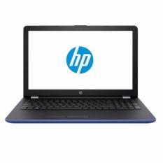 HP 15-BW066AX - AMD A10-9620P - 8GB - 1TB - VGA - 15.6