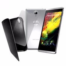HP 7 Voice Tab Bali Generasi 2 - 8GB