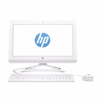 Hp All-In-One 20-C013d