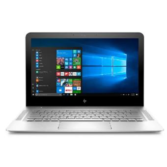 HP Envy 13-AB045TU 4GB Ci5-7200U 133