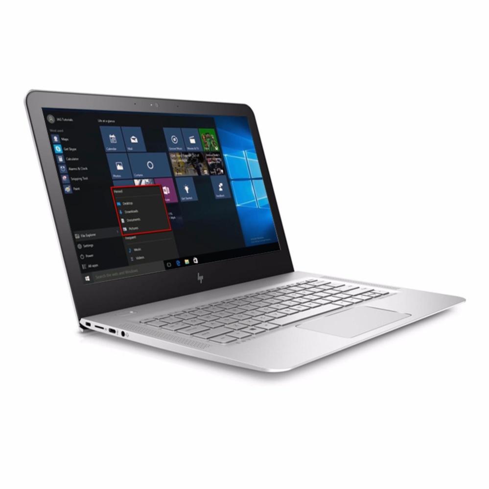 HP Envy 13-AB045TU - Intel Core i5-7200 - 4GB .