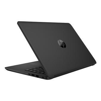 HP Laptop 14-bp027TX - 4