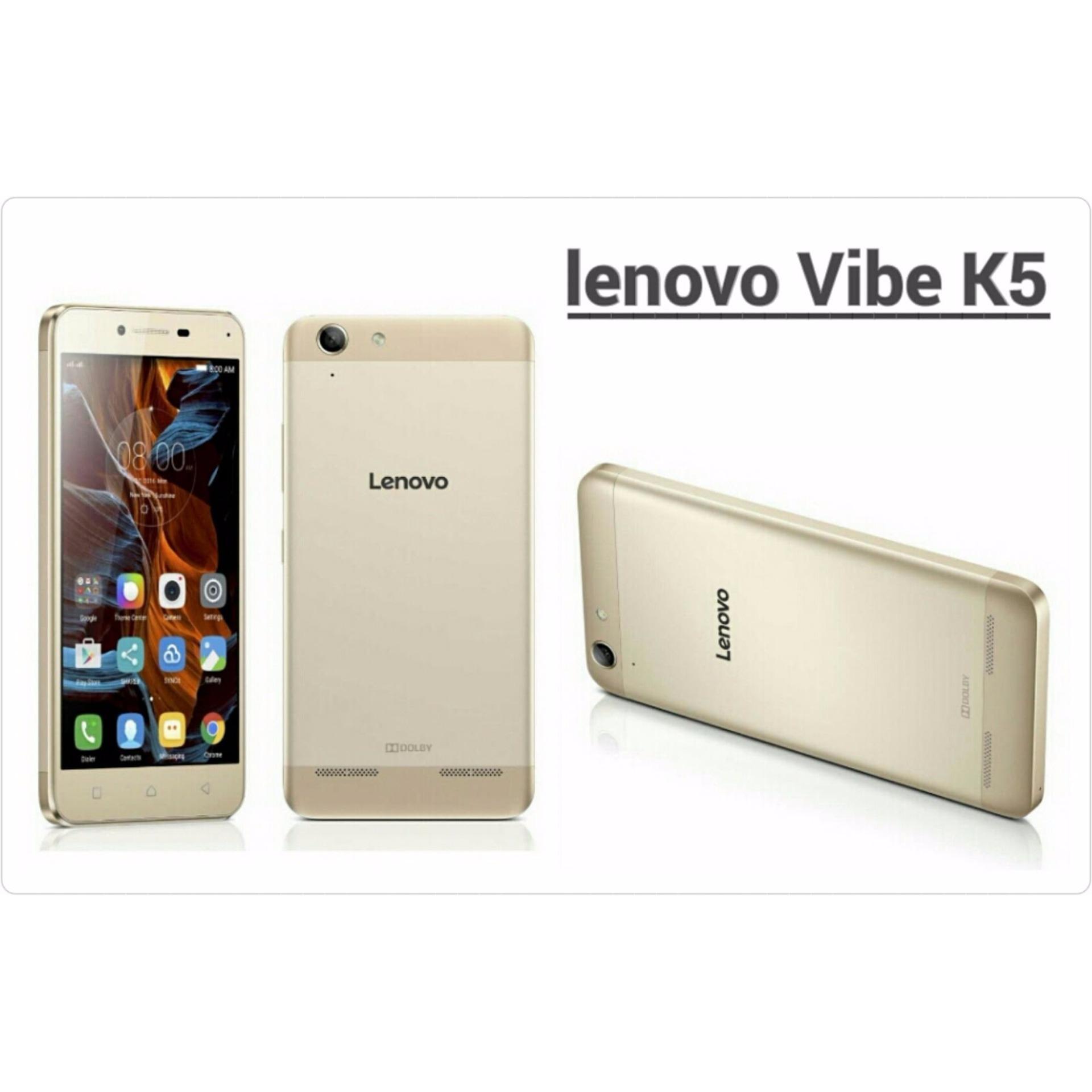 Eshop Checker Hp Lenovo Vibe K5 2 16gb Bonus Anti Gores Garansi P1 Turbo 32gb Abu Resmi