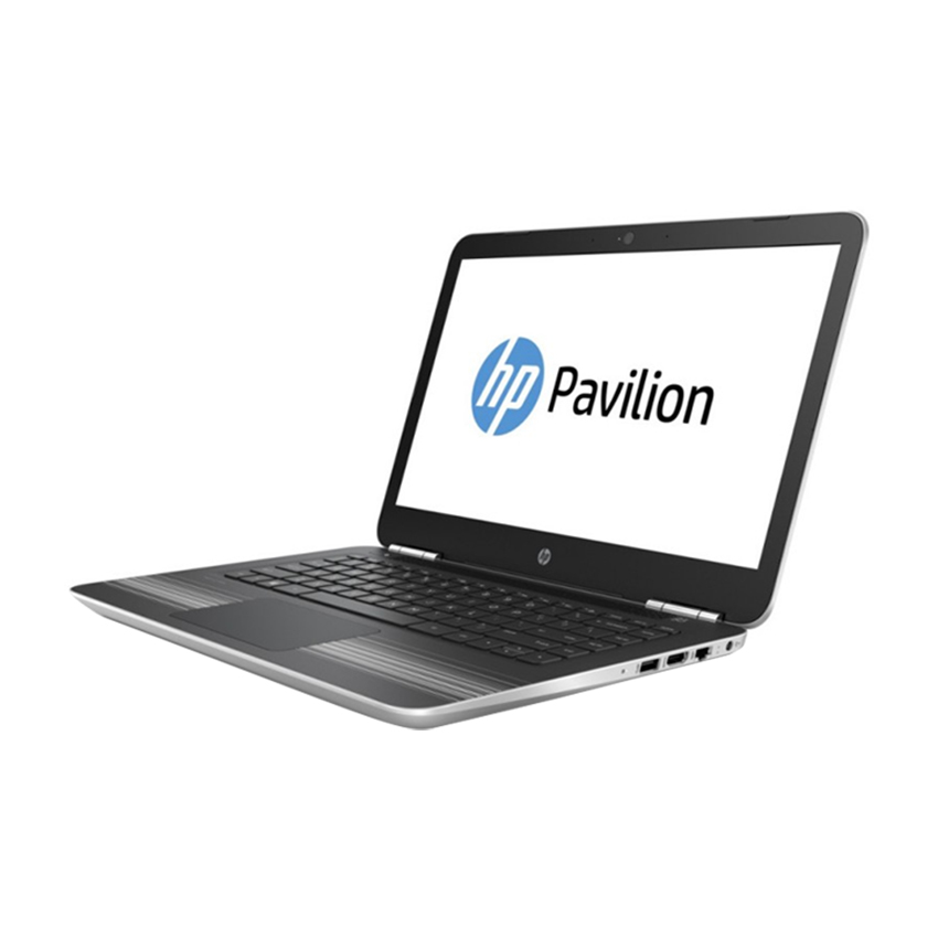 Lenovo Thinkpad T540p | Core i7-4710MQ | 8GB DDR3 | 1TB HDD | NVIDIA