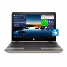 Hp 240 G5 Intel Core I3 6006 4gb 500gb 14 Dos Hitam Info Harga Source · HP Pavilion X360 Convert 13 U174TU Intel Core i3 7100 4GB 256GB SSD 13 3 Touchscreen
