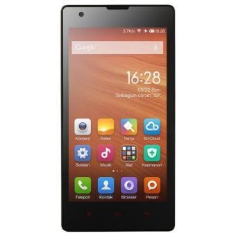 Hp Xiaomi 1s 1/8 New Promo Murah Garansi 1 Tahun