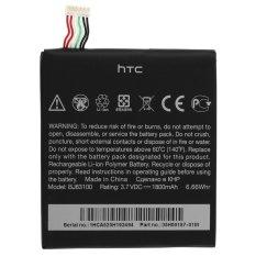 Htc Baterai / Battery HTC M10 Original B2PS6100 Kapasitas 3000mAh ( ori-ori )IDR134500. Rp 135.000