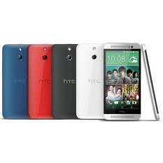 HTC One E8 QuadCore RAM 2GB ROM 16GB