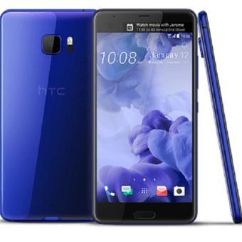 HTC U Ultra (4GB/64GB) - Saphire Blue