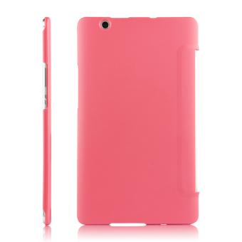 Harga Saya Huawei m3/BTV-W09/BTV-W09/m3 Tablet seismik