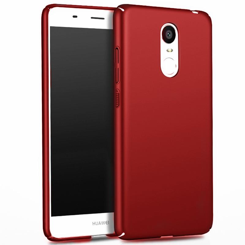 ... cangkang pelindung set ponsel. Huawei nce al00 matte cangkang keras cangkang pelindung set ponsel. Meizu 3 S3 Sy685q Kepribadian Perempuan Ultra Tipis ...