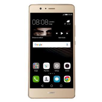 Huawei P9 Lite - 316GB - Emas