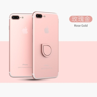 HARGA Huawei rambut tikus ponsel apel cincin TERPOPULER