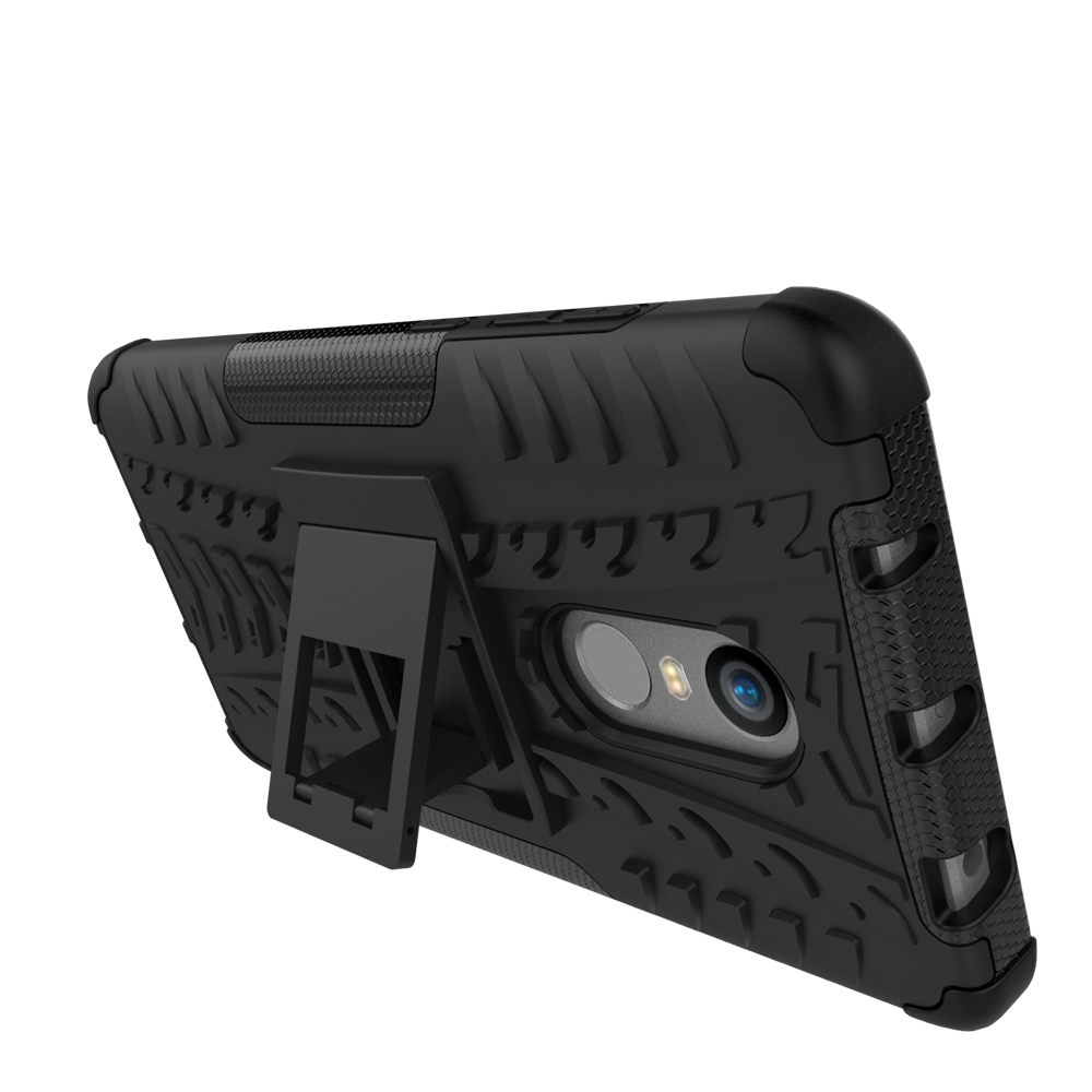 Hybrid Kickstand Dazzle Rugged Rubber Armor Hard PC+TPU 2 In 1 WithStand Function Cover ...