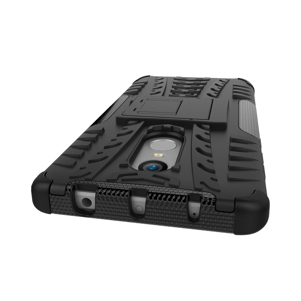 ... Hybrid Kickstand Dazzle Rugged Rubber Armor Hard PC+TPU 2 In 1 WithStand Function Cover ...