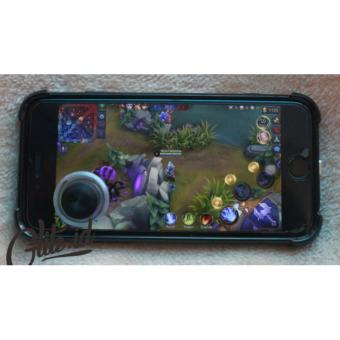 i - Joystick Sling Mobile Game Controller for Android IphoneSamsung