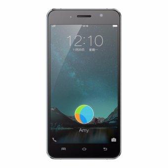 """iCherry C216 Pro 5.0\ inch Android 5.1 Lollipop 1G + 8G - BLACK"""""""