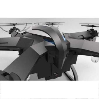 IDrone I6s Hexacopter Drone 6-Axis 2.0MP 720P - 3