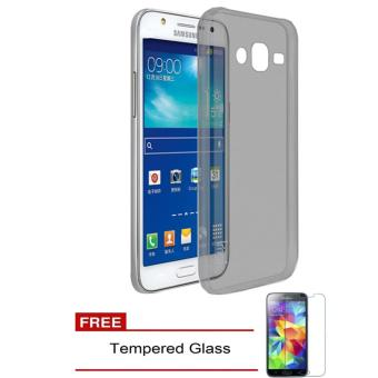 Shining Chrome Harga Spesifikasi Gerai Tempered Glass Screen Protector For Source Samsung Galaxy .