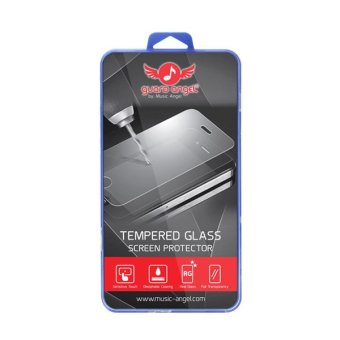 Harga Guard Angel - Samsung Galaxy S2 i9100 Tempered Glass Screen Protector