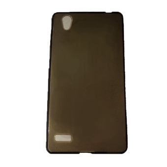 ... Galaxy J3 2016 J310 Ultrafit Air Source · Ultrathin Samsung A3. Source · Ultrathin Oppo Mirror 5 A51T / A51W Soft Back Cover / UltraFit Air Case / Jelly