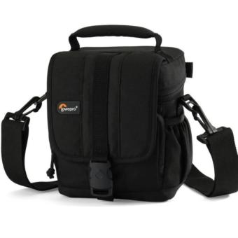 Harga Lowepro Adventura 120