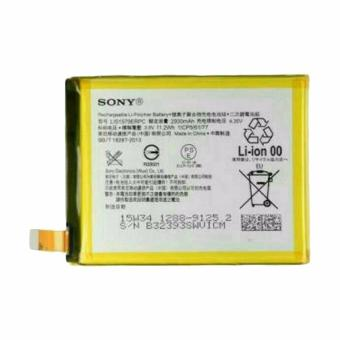Harga SONY Battery for Xperia C5