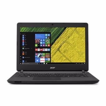HP 14 BW005AU A4 9120 4GB 500GB DOS BLACK. Source · Acer .