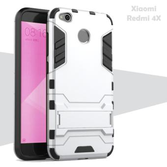 3s Prime Robot Transformer Ironman Source · Case Iron Man for Xiaomi Redmi .