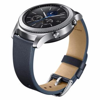 Harga Samsung Classic Strap For Gear S3