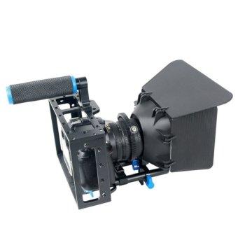 Jual Lcd Proyektor Mini Dinding Plafon Dlp Braket 360 Cek Diskon Source · Jual Mounts Selens