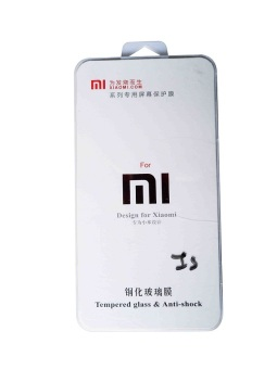 Harga Newtech Tempered Glass Xiaomi Redm1st