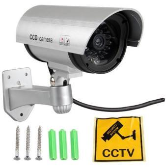 Harga Model Keamanan CCTV Kamera Pengintai
