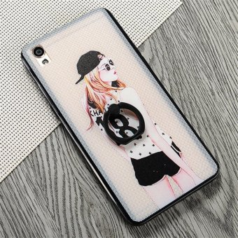 Phone Case For Samsung Galaxy Mega Source Classicss. Source .