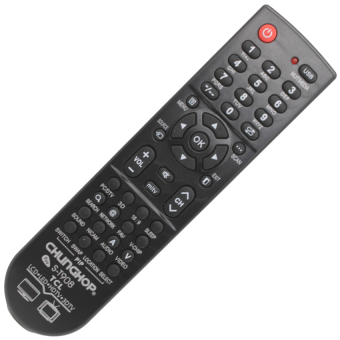 Harga Chunghop Remote TV for TCL - SC908