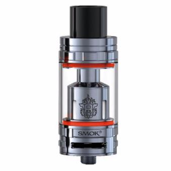 Harga SMOK TVF8 RTA Atomizer [Authentic] - SILVER