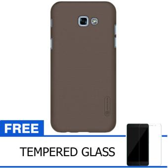 ... Frosted Shield Hard Case . Source ... Oppo Neo 9 A37 - Hitam. Source · Free Source · Nillkin .