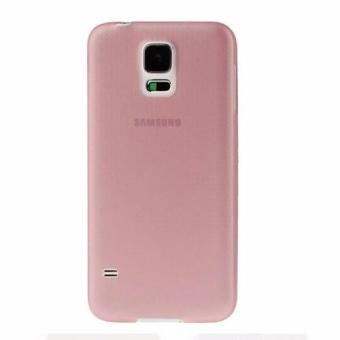 Harga Ultrathin TPU Case For Samsung Galaxy Note 3 Neo