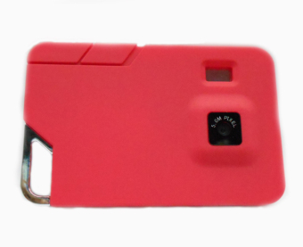 Harga Spy Cam - Card Camera