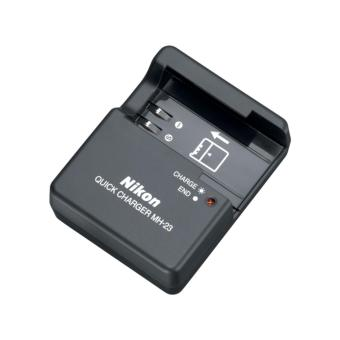 Harga Nikon - Charger Mh-23 For En-El9/9A