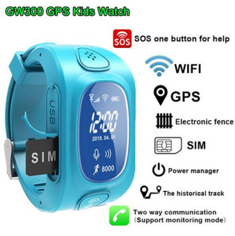 Harga Y Gps Smartwatch Support Sim Card For Android Ios Y Smart Kids Watch Gps