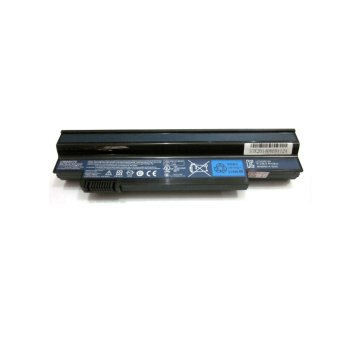 Harga Acer Baterai Notebook Aspire One 532H-2Bb_XP316